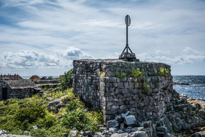christiansoe-gyldenloeves-bastion