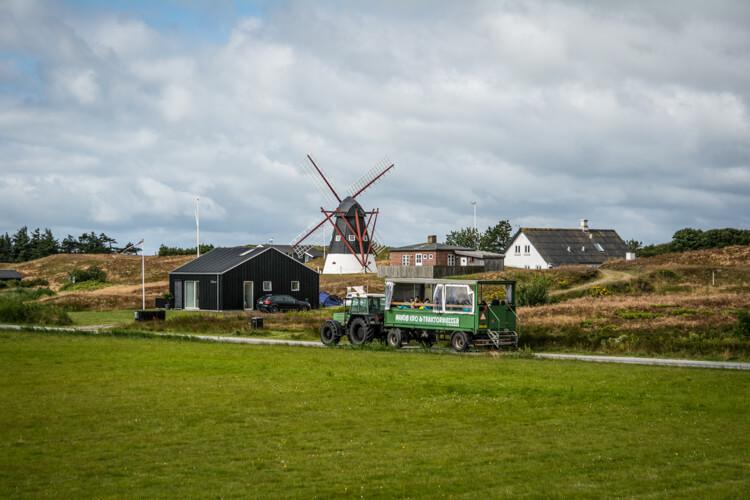 mandoe-moelle-traktor