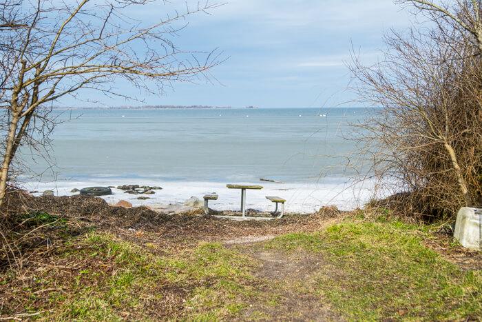 lilleoe-bord-stranden