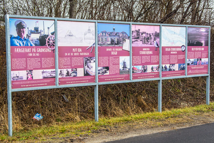 Bogoe-havn-info