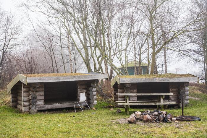 bogoe-shelter