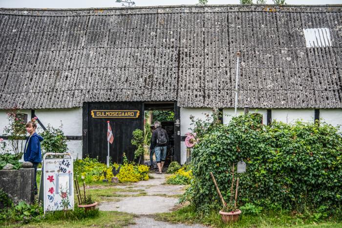 gaard-butik-avernakoe