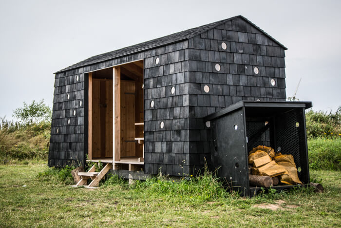 shelter-avernakoe