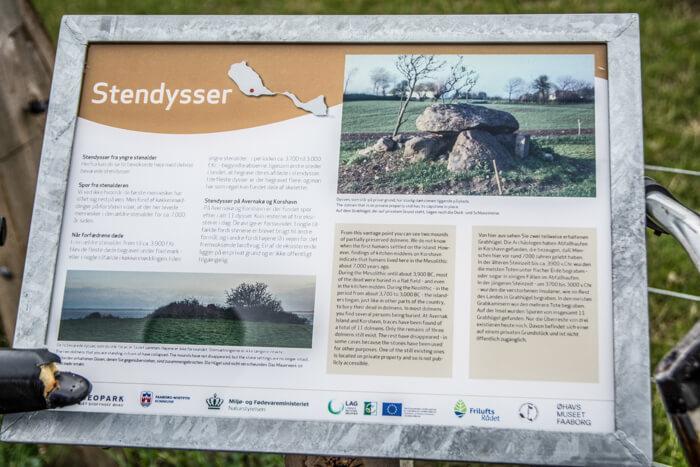 stendysse-avernakoe
