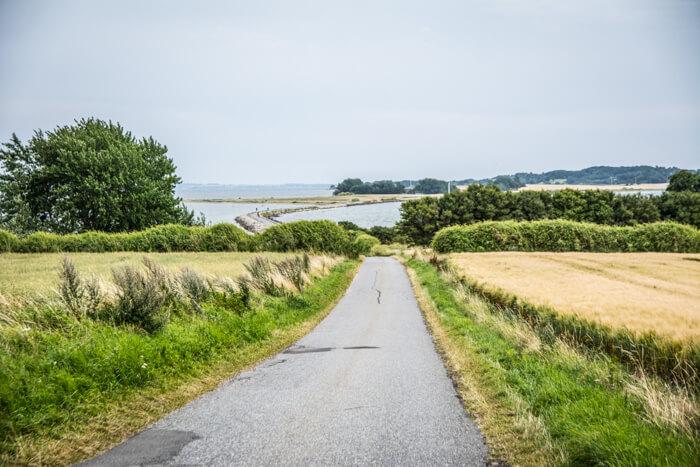 drejet-daemning-avernakoe-korshavn