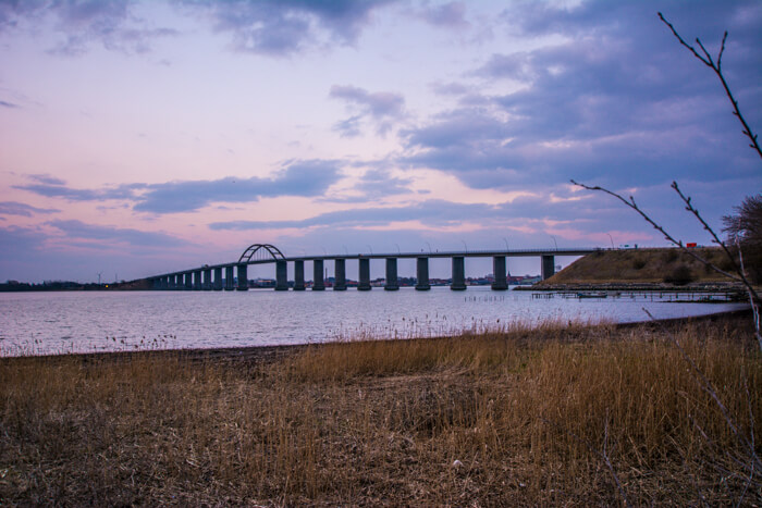 sioe-langelandsbroen
