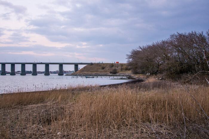 sioe-huse-bro