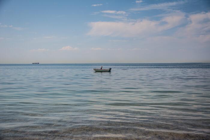 agersoe-fisker