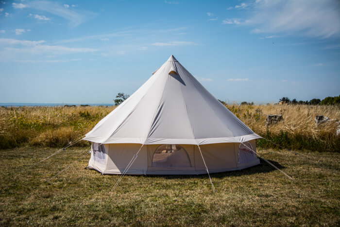 agersoe-camping