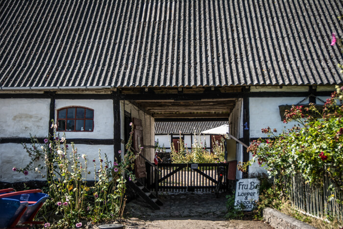 agersoe-museum-minder