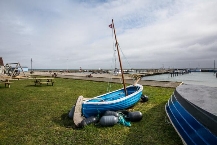 jegindoe-havn