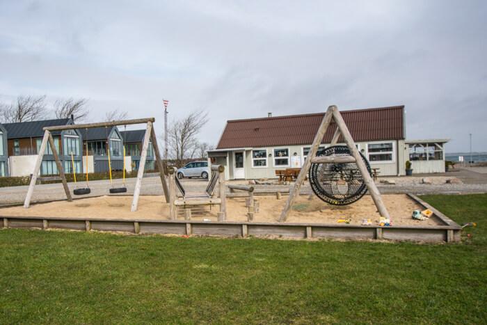 jegindoe-skipperhus-legeplads