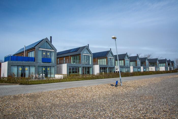 jegindoe-havn-sommerhuse
