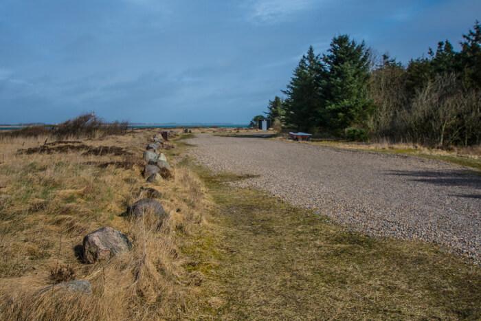 jegindoe-boehl-strand
