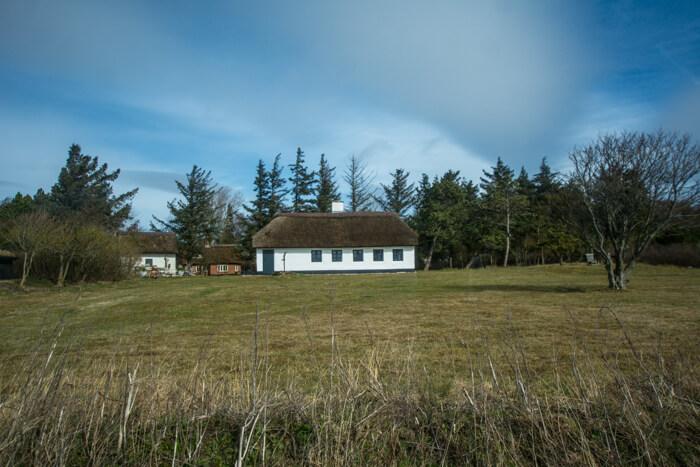 jegindoe-hus