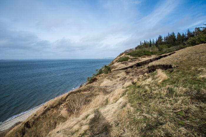 mors-udsigt-limfjorden