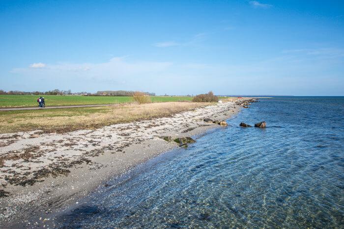 alroe-strand