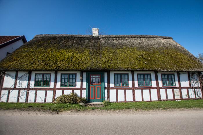 hus-alroe
