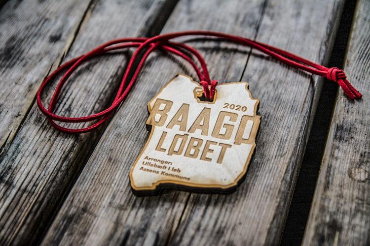 baagoe-loebet