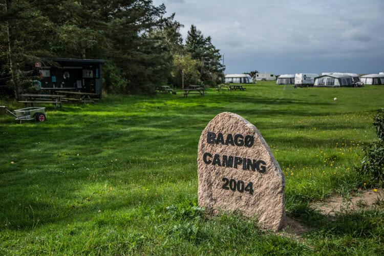 baagoe-camping