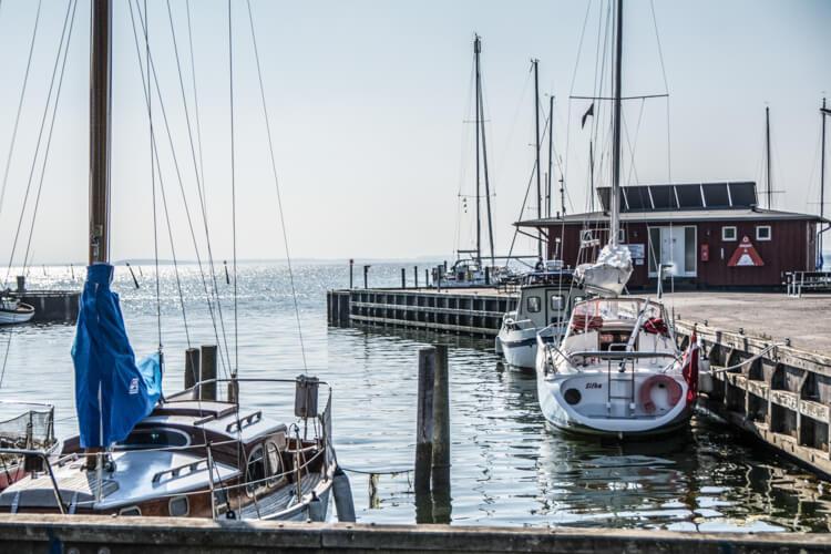 fejoe-havn-dybvig
