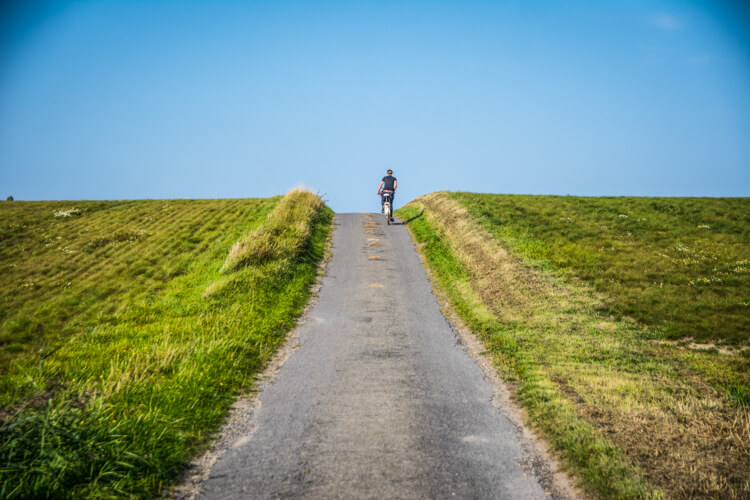 femoe-cykeltur