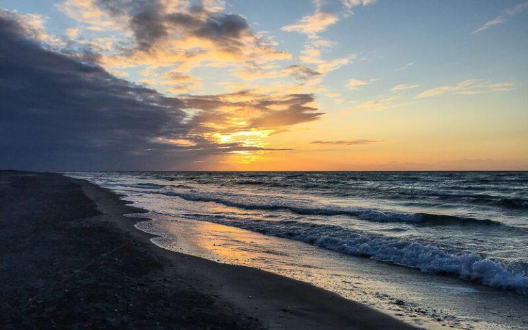 solnedgang-anholt