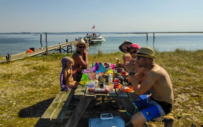 musholm-picnic