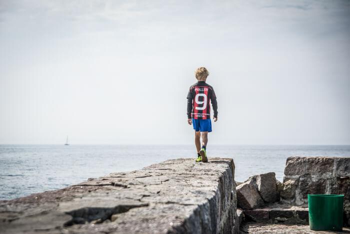 arnager-havn-bornholm