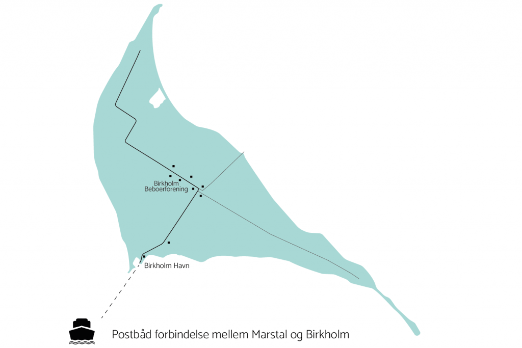 birkholm-kort