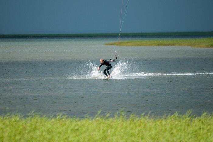 albuen-kitesurfing-nakskov-fjord