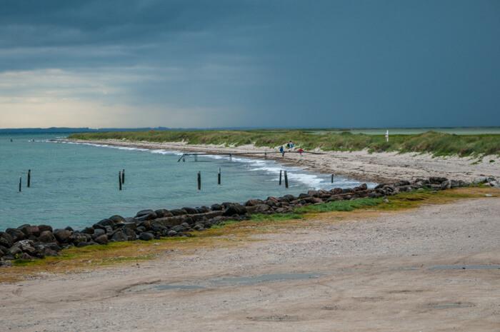 albuen-strand-nakskov