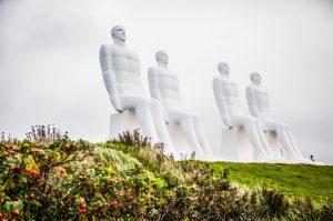 Esbjerg Kommune vil beskytte de smukkeste landskaber