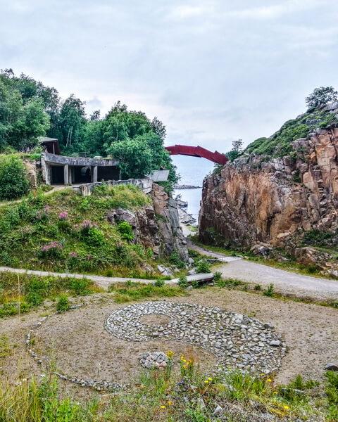 vang-granitbrud-broen
