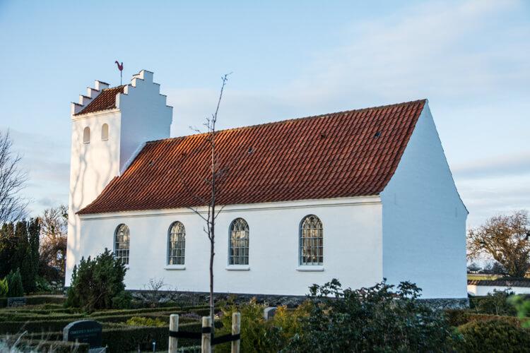 omoe-kirke