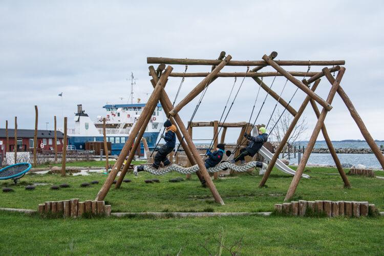 omoe-havn-legeplads
