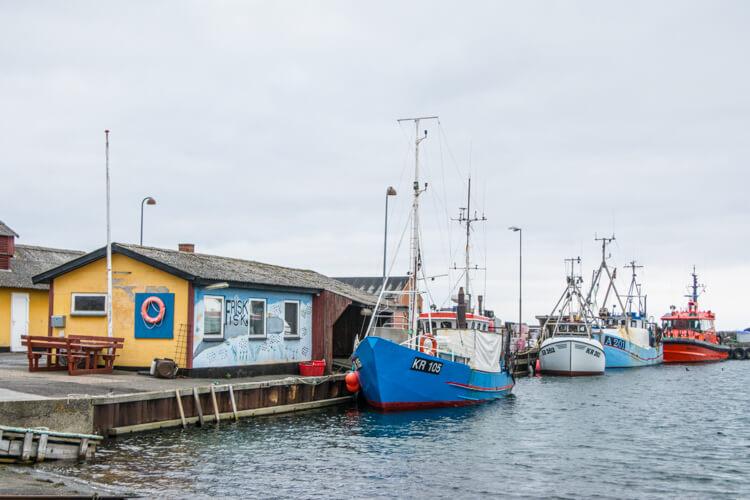 omoe-havn-fiskebutik