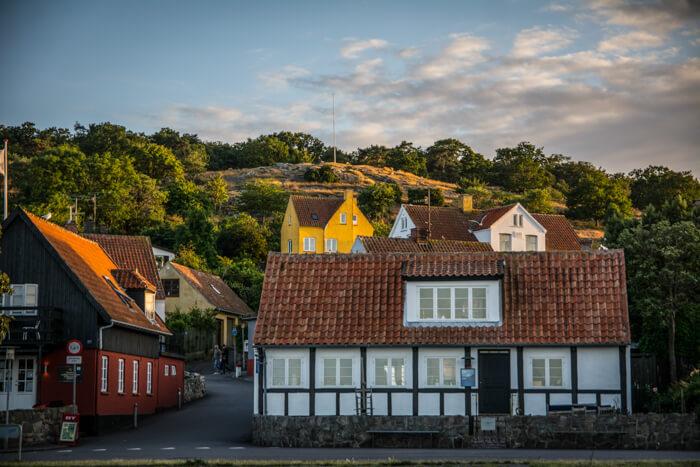 bornholm-bokul-gudhjem