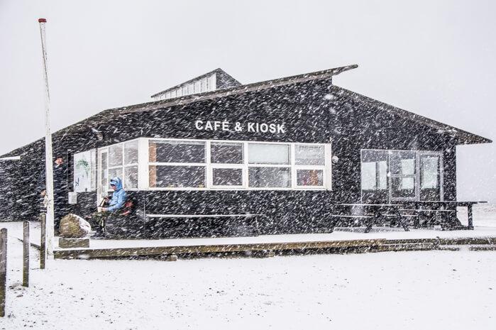 venoe-cafe-kiosk