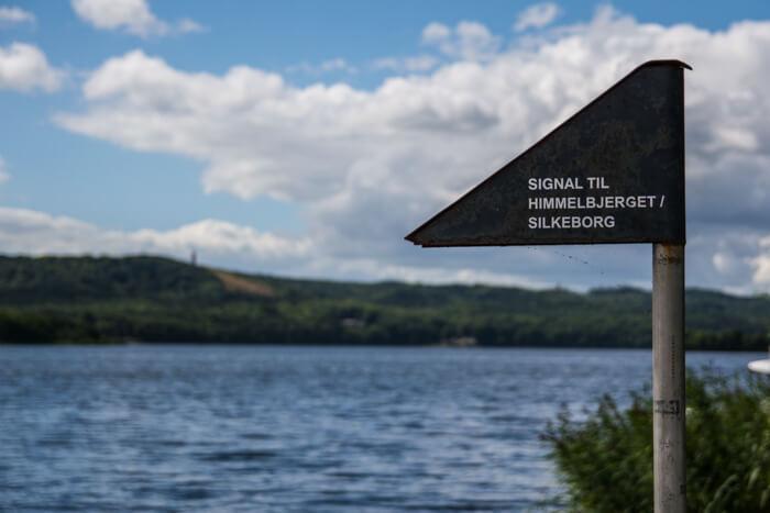 silkeborgsoeerne-stoppested-baade