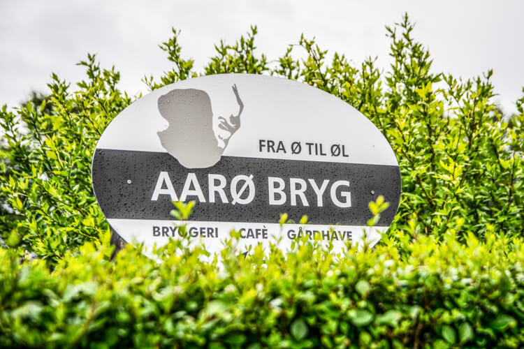 aaroe-bryg