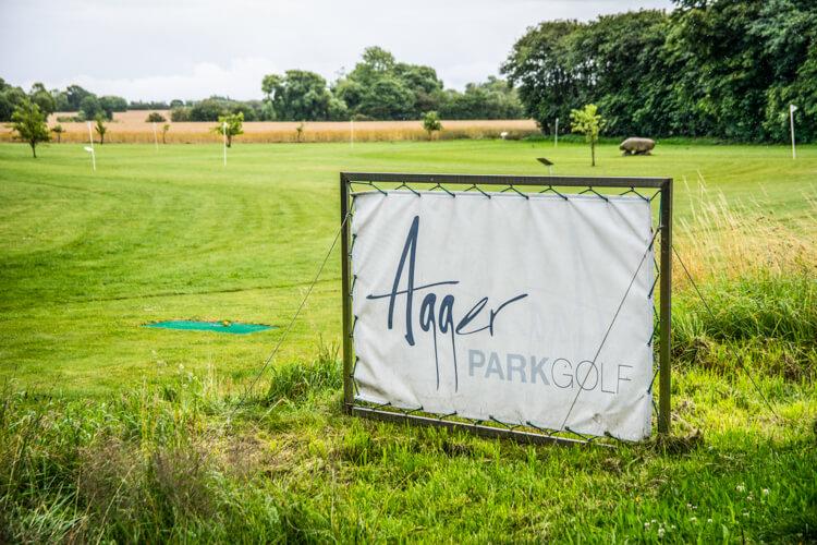 aaroe-agger-parkgolf