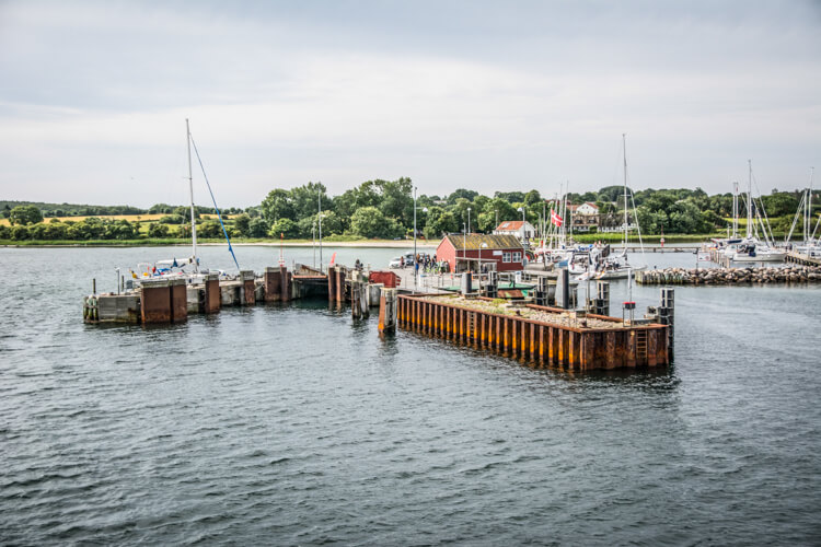 lyoe-havn