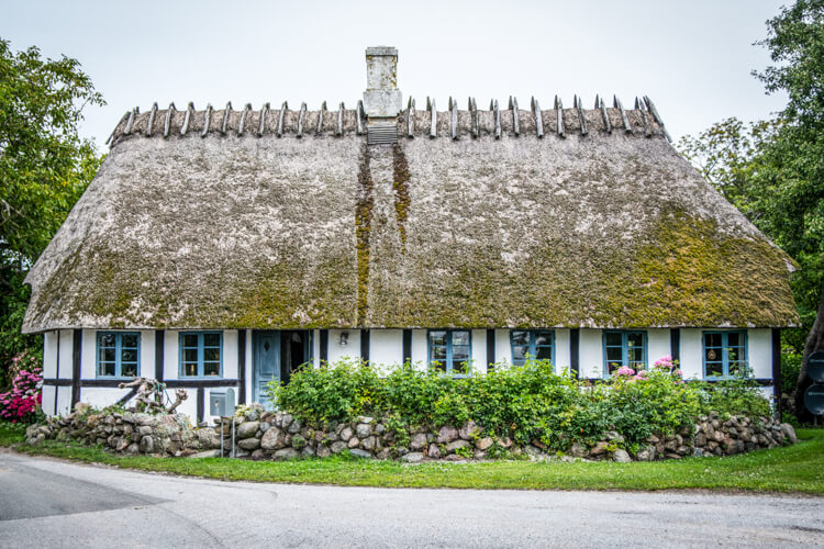 lyoe-hus