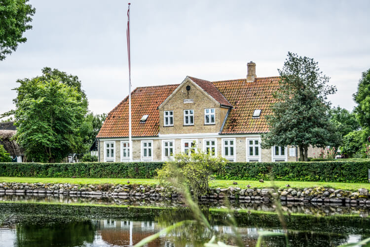 lyoe-beboerforeningen-damgaarden