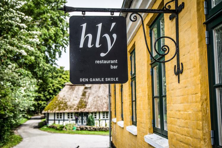 lyoe-hly-restaurant