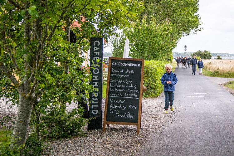 skaroe-cafe-sommersild-camping