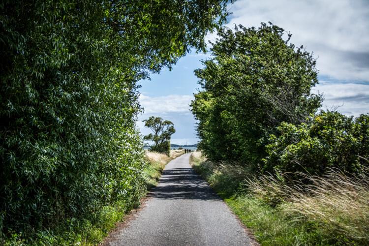 skaroe-vej