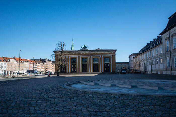 bertel-thorvaldsens-plads