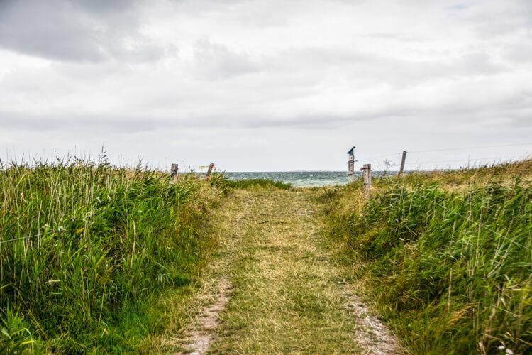 skaroe-strand-vestkysten